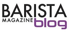 Barista Magazine blog Rainforest Alliance Sustainable Land Use