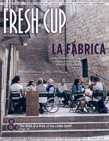 Fresh Cup Feb 2016 Birch Coffee Education