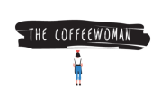 The Coffeewoman blog May 2016: Back to the Land Supply Chain Perspectives